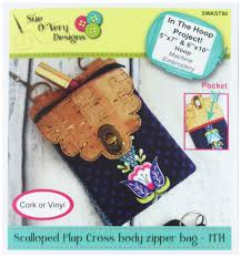 Sue O Very Designs Amazon Com Sue Overy Designs Sealed With A Stitch Swast86