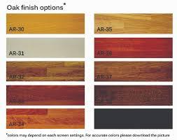 Home Depot Kitchen Flooring Options Homedepot Wood Flooring All About Flooring Designs
