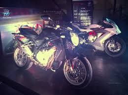 new car launches in pune priceList of 13 new car  bike launches in May