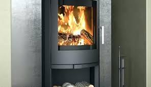 stove doors fan screens insert closed glass corner parts replacement wood burning fireplace doors wood burning