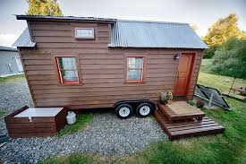 collection diy tiny house on wheels