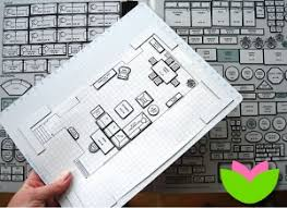 office space planning consultancy. Space Planning Consultancy Office 0