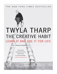 Image result for Free picture of twyla tharp