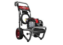 find your small engine owners manual briggs and stratton parts pressure washer