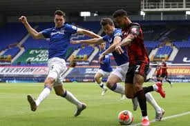 Everton have not yet received a clarification from the premier league fully explaining the reasons why monday's match against. Everton S January Transfer Deadline Day Recap Royal Blue Mersey