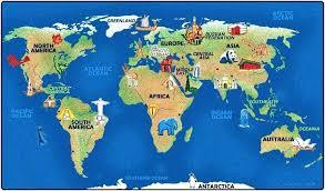 world map area rug map area rug amazing best world vintage world map area rug