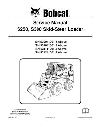 s300 bobcat wire diagram data wiring diagram blog s300 bobcat wiring diagram ignition schema wiring diagrams bobcat 300 bobcat s300 skid steer loader service