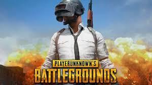 Playerunknowns Battlegrounds Beats Dota2 In Steam Player