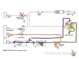 delco starter generator cub cadet wiring diagram online wiring diagram delco starter generator cub cadet wiring diagram best wiring librarycushman starter generator wiring diagram wiring library