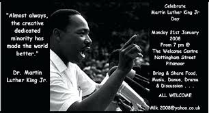 I Have A Dream Quotes Best Martin Luther King Inspirational Quotes I Have A Dream Quote Martin