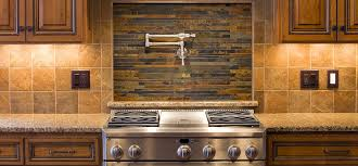 Shopping Tips for Under-Cabinet Lighting   Springfield MO