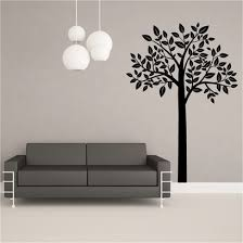 large tree wall art from next wall stickers on silver birch wall art stickers with large tree wall art from next wall stickers wall stickers