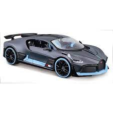 Cheap diecasts & toy vehicles, buy quality toys & hobbies directly from china suppliers:maisto 1:24 bugatti divo sports car model men metal dies ring toss water shikamaru car sticker kit model car ferrari ship military model 79mm maisto motorcycle. Maisto Bugatti Divo Cheaper Than Retail Price Buy Clothing Accessories And Lifestyle Products For Women Men