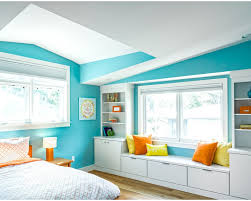 blue paint colors for girls bedrooms. The Top 10 Colors You Should Paint Your Room This Spring Porch Regarding Blue For Bedrooms Best Girls Bedroom Pertaining To