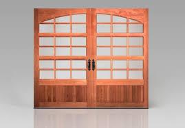 aarons garage doorsNashvilles 1st Choice in Residential Garage Doors  Aarons