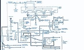 ford pinto wiring diagram ford f150 wiring diagram ford wiring diagrams