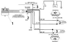 meyer e 58h plow wiring diagram wiring diagram technic meyer e 58h plow wiring diagram