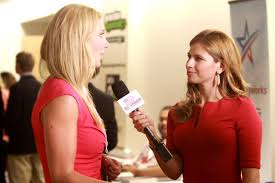 The story of reporter Michelle Fields alleged assault by Trump's campaign  manager is nothing new   Revelist