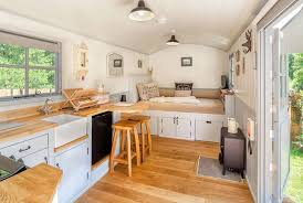 Small Picture The Shepherds Hut Retreat in the meantime Pinterest