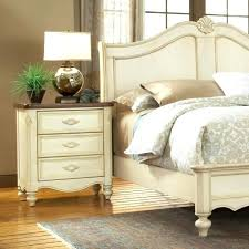 contemporary french furniture. Modern French Bedroom Furniture Style Contemporary