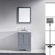 24 in vanity with sink. 24 in vanity with sink n