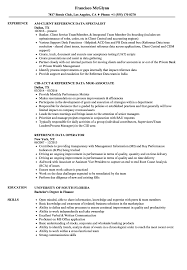 Reference Samples For Resume Reference Data Resume Samples Velvet Jobs