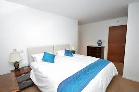 ... 2 Bedroom Furnished Flat To Rent On Ecclesbourne Road, London, London,  N1 By ...