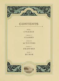 Digital Collections » Text