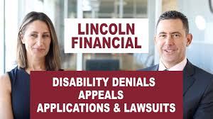 See reviews, photos, directions, phone numbers and more for lincoln national life insurance locations in harlingen, tx. Reliance Standard Insurance Company And Lincoln National Life Insurance Company Attempt To Avoid Payment Of Disability Benefits By Ignoring Claimant S Application