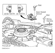 Hd4560p wiring harness wiring diagram home electrical wiring help