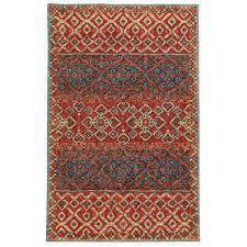 tommy bahama bath rug fabulous bath rug home red blue geometric rug tommy bahama striped bath