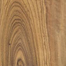 periodic table of wood olive periodic table of wood uk periodic table of wood