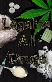 legalization of all drugs persuasive essay wattpad legalization of all drugs persuasive essay