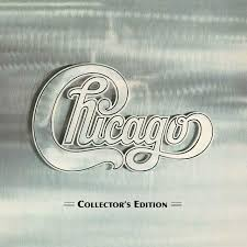 In Stores Tomorrow: Chicago, <b>CHICAGO II</b>: <b>COLLECTOR'S</b> EDITION ...