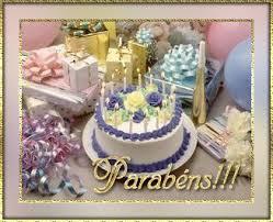 Feliz Aniversário Manuela!!! Images?q=tbn:ANd9GcSkpNT39gB5ZE_ZAZUyIDeF434SLwkPZ6cApmqSNxEqbjr0ol5PTA