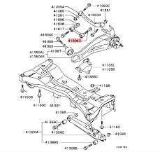2016 land rover lr4 wiring diagrams further dodge v wiring diagram schemes also cadillac parts catalog