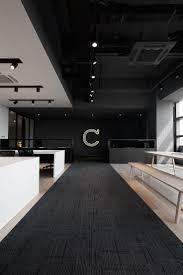 office black. Black Design Pics Best Office Ideas On Pinterest Spaces Modern A