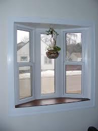 Full Size of Kitchen:mesmerizing Stunning Kitchen Bay Windows Ideas Cool Cheap  Bay Windows Menards ...