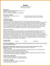Sample Resume Computer Skills 60 how to put computer skills on resume paigesivierart 37