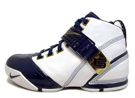 lebron 5 shoes. nike-lebron-5-summary-570px lebron 5 shoes sneaker news