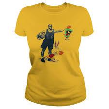 Basketball T Shirt Designs High School High School Basketball Shirt Designs Coolmine Community School