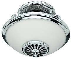 bathroom lighting melbourne. Chrome Bath Fan Bathroom Lighting Melbourne