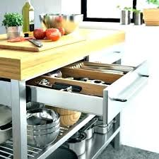 Rangement Tiroir Cuisine Ikea Utrusta Rangement Pivotant Pour