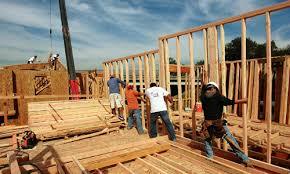 Image result for builder confidence
