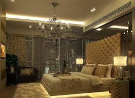 classic bedroom design. Modern Classic Bedroom Design By Red Brent O