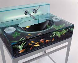 top bathroom bowl sinks elite modern tempered glass bathroom vessel about bowl sinks for bathroom decor