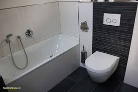 Badezimmer Design Beispiele Modern Bad Fliesen Beispiele Genial