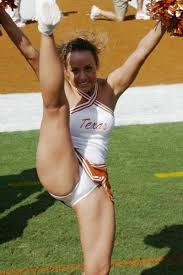 Naked gymnasts cheerleaders amateur