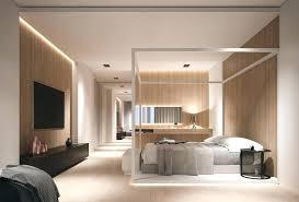interior design wood walls wood interior wall paneling bedroom designs bedroom diagonal wall paneling ideas wood