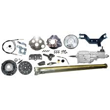 mustang t5 transmission conversion kit deluxe 289 302 351 1967 1990 Mustang T5 Transmission Wiring Diagram t5 transmission conversion kit deluxe 289 302 351 1967 T5 Transmission Parts